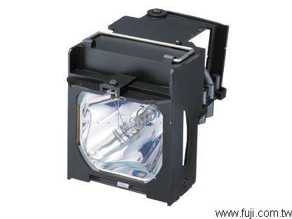SONY原廠VPL-FX51╱FX52╱FX52L投影機專用燈泡(LMP-H180)(LMP-H180)