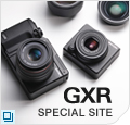 GXR SPECIAL SITE