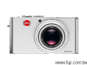 LEICAD-Lux3數位相機(數位蘋果網)