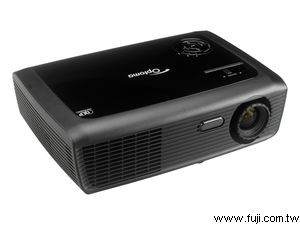 Optoma奧圖碼ES526液晶投影機